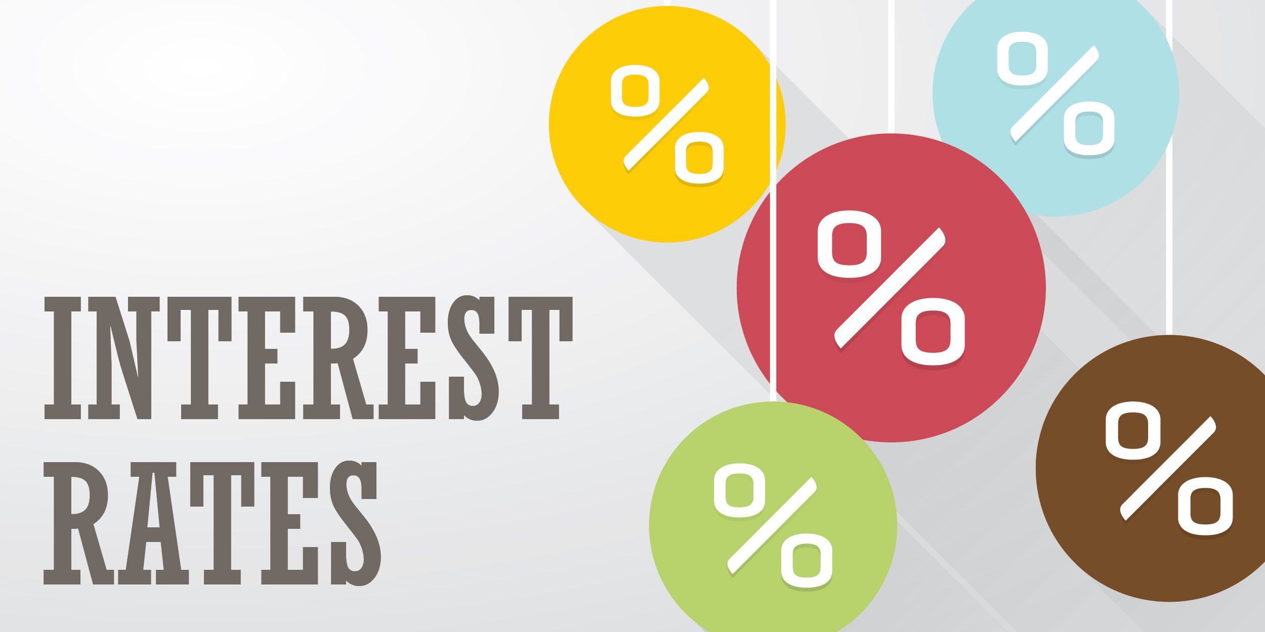 Bank Interest Rates On Used Cars