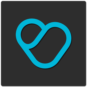 Localeur Logo