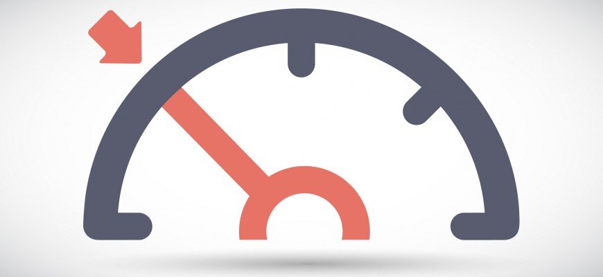 Financial Benefits of Cruise Control