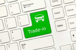 Trade-In Terms