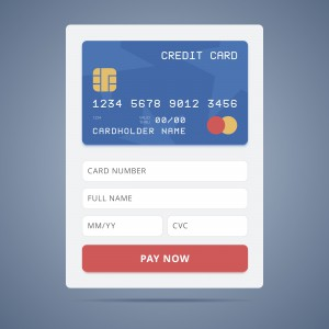 Late Payments On Your Credit Card
