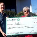 Linda R. - Southern