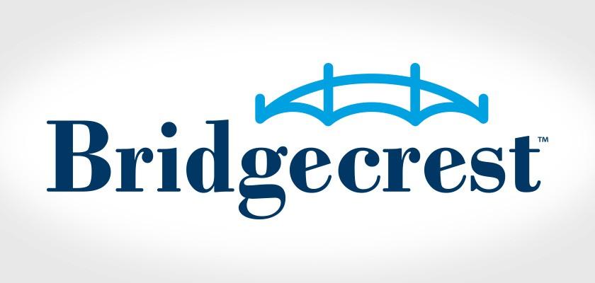 myaccount bridgecrest