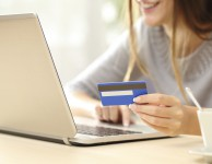 Credit Cards For College