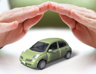 What Determines Your Insurance Rates on Your Car