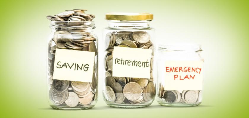 Secret Ways to Save Money