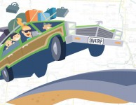 RoadtrippingAgain