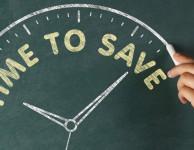 SavingsPlan