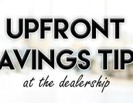 dealershipsavings