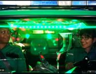 drivetime-girls-2017-commercials