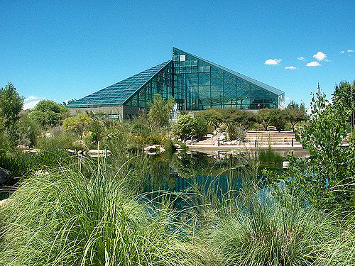 dtroadtrip-albuquerque-biopark