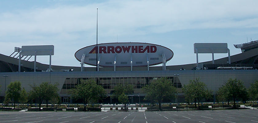 dtroadtrip-arrowhead-stadium