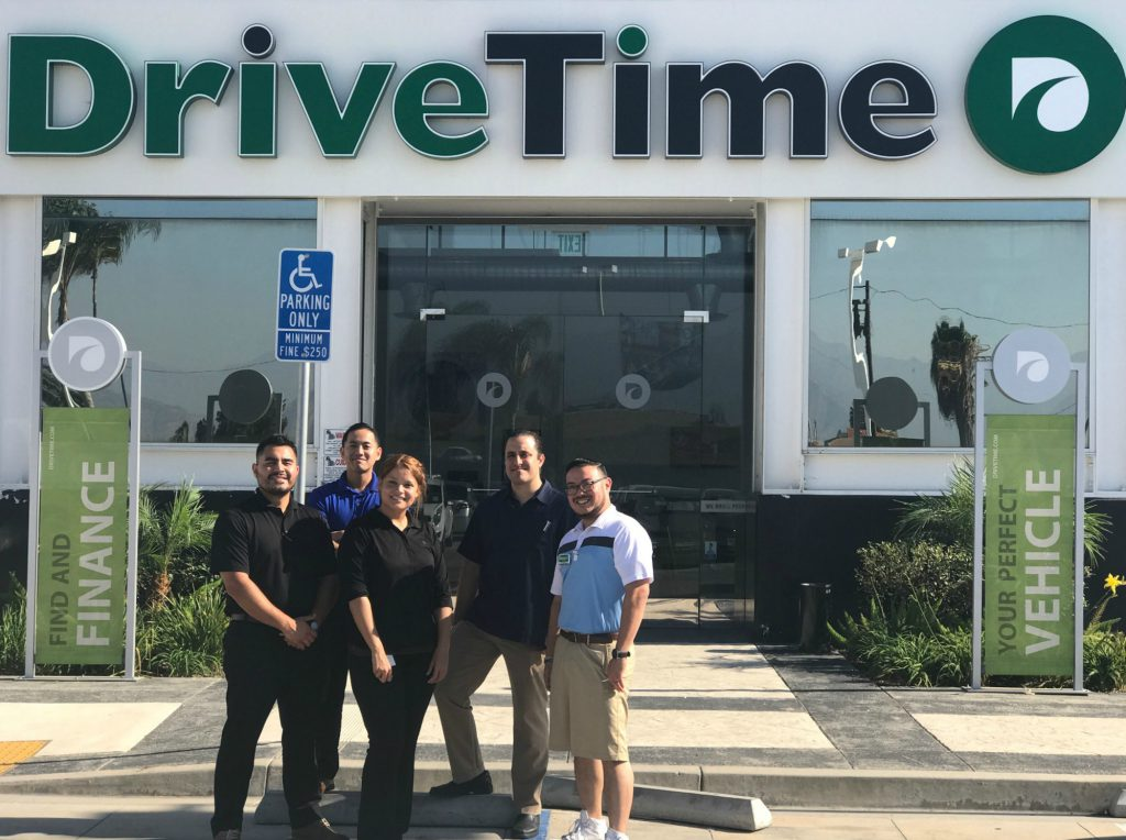 #dtroadtrip-los-angeles-drivetime