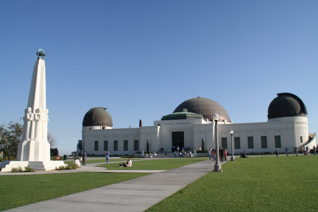 dtroadtrip-los-angeles-griffith-observatory