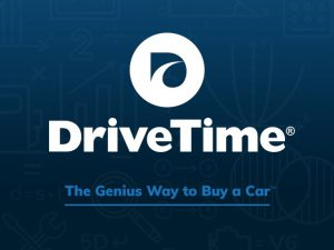 Drive Time Used Cars >> DriveTime Blog - Official Blog of DriveTime Used Cars