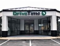 DriveTime Sanford