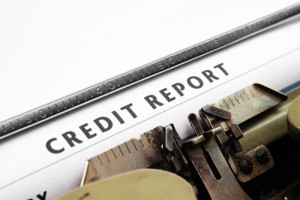 Avoid common mistakes that could harm your credit.