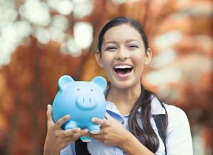 Avoid financial pitfalls.