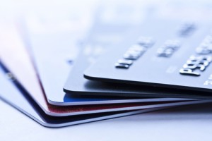 Know when to use credit over debit.